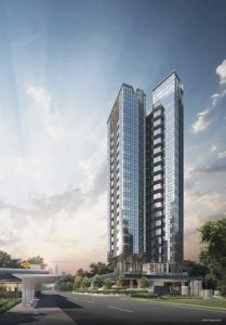 Singapore-new-launch-Jervois-prive-condo